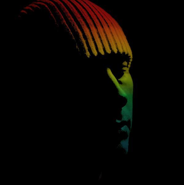Cirez D – Ruby (Original Mix)