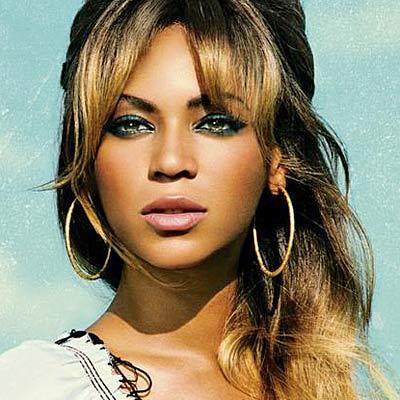 Beyonce feat. French Montana & Detail – 7/11 (Remix)
