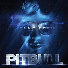 Official Video: Pitbull feat. Sensato – Latinos In Paris