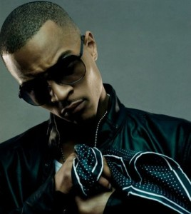 T.I.-Released-from-Prison-beattown