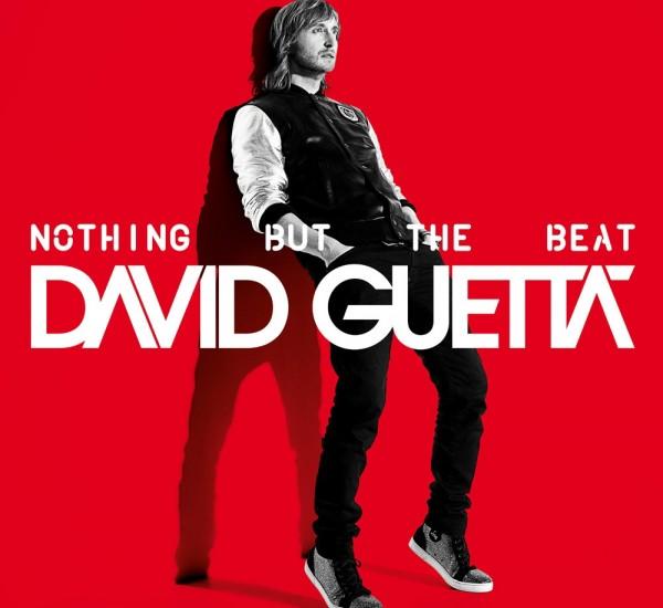 David Guetta Ft. Niles Mason – Oh Yeah