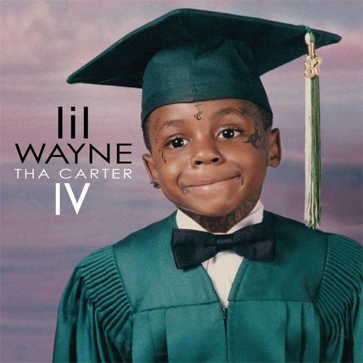 Preview: Lil Wayne (f. Bruno Mars) – Mirror