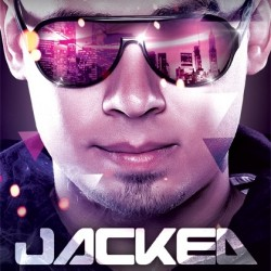jacked_afrojack_beattown