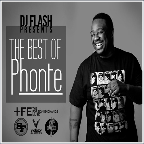 Official Video: Phonte f. Evidence & Big K.R.I.T. – The Life Of Kings