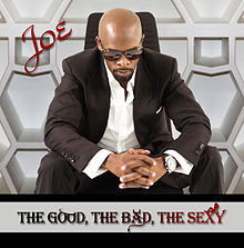 joe-The_Good,_the_Bad,_the_Sexy_beattown