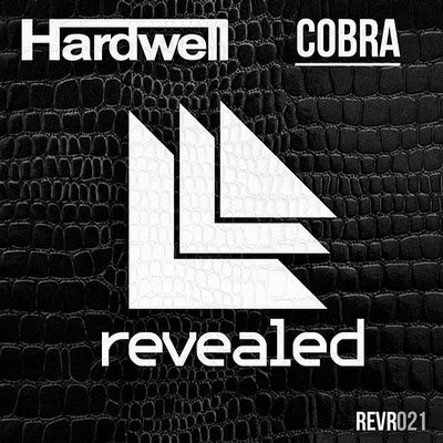 Official Video: Hardwell – Cobra