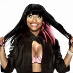 Nicki+Minaj++5+Star+beattown