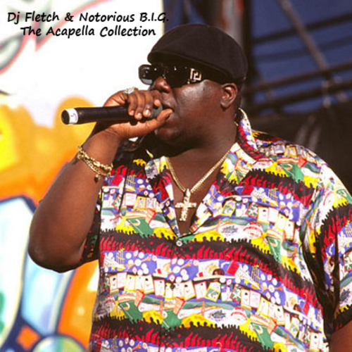 Big Gipp feat. Notorious B.I.G. – Bricks Down South