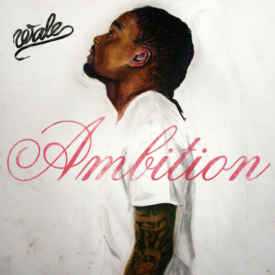 Official Video: Wale feat. Meek Mill & Rick Ross – Ambition