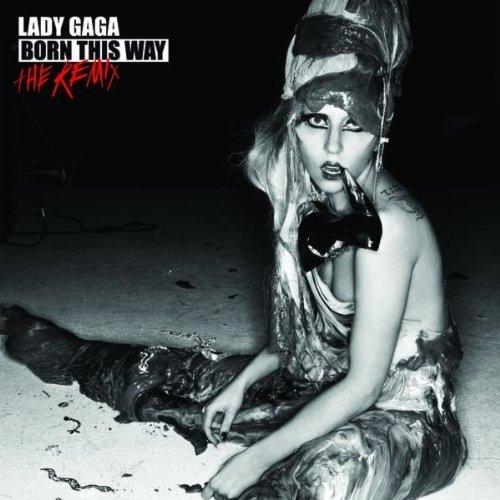 Tony Bennett & Lady Gaga – But Beautiful (Video)