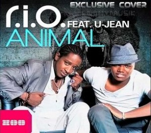 R.I.O.-U-Jean-Animal (Extended Mix)-beattown