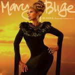 Mary-J.-Blige-My-Life-2-The-Journey-Continues-Act-1-beattown