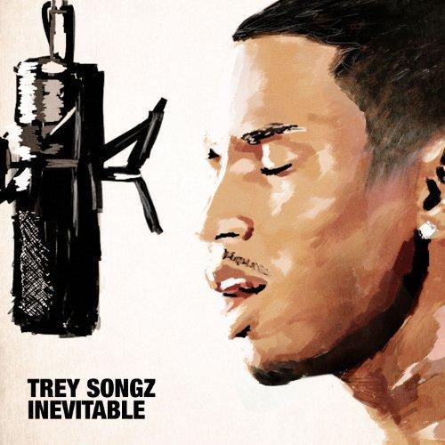 Craig David feat. Trey Songz & Nicki Minaj – Touchin' Lovin' (Remix)