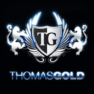 Thomas Gold – MIAO (Preview)