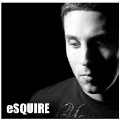 3LAU feat. Heather Bright – How You Love Me (eSQUIRE vs OFFBeat Remix)