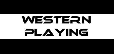 Benny Benassi – Satisfaction (Western Playing & Dj Kapa Remix)