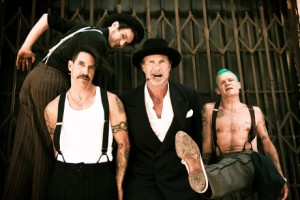 Red-Hot-Chili-Peppers-live-bei-den-MTV-EMAs-2011-beattown
