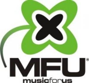 mfu_music)_orUs_beattown