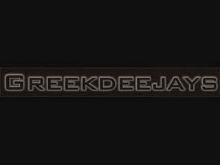 Brian Cross Feat. Daniel Gidlund – Soldier (GreekDeeJays Remix)