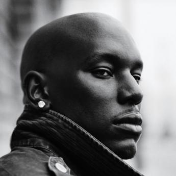 Tyrese feat. Ginuwine – Favorite Girl (Tags)