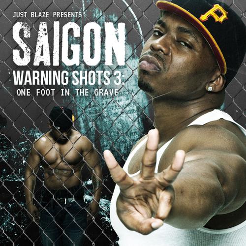 Official Video: Saigon f. Quan  – Where To Find Me