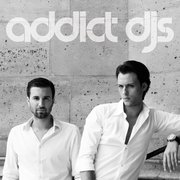 Dido – Thank You (Addict DJs NYE Mix)