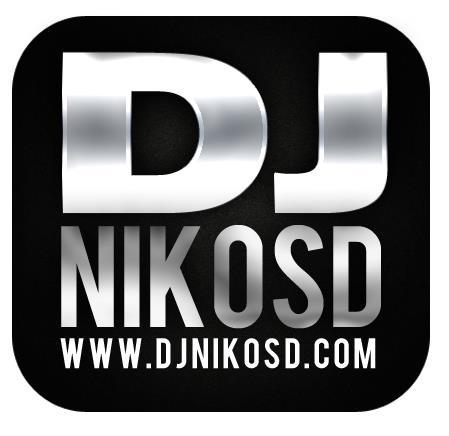 CJ Jeff feat. Benji – The Way Butcher (NIKOS D MASH UP)