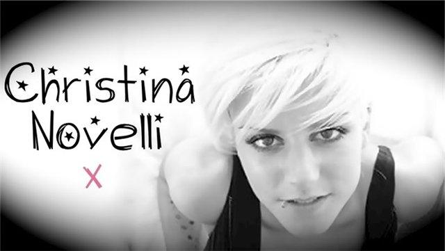 Official Video: Gareth Emery feat. Christina Novelli – Concrete Angel