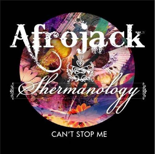 Afrojack & Shermanology – Can't Stop Me (Kryder & Staar Remix)