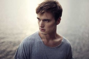 ADRIAN_LUX_beattown