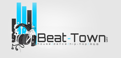 Beat-Town Radio Every Week