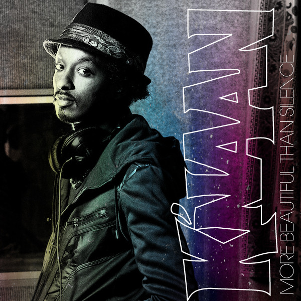 Official Video: K'NAAN ft. Nelly Furtado – Is Anybody Out There?