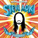 steve_aoki_wonderland_review_beattown