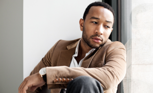 John-Legend-Chasing-Your-Love-beattown