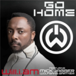 Will.i.am-feat.-Mick-Jagger-Wolfgang-Gartner-Go-Home-beattown