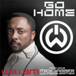 Will.i.am-feat.-Mick-Jagger-Wolfgang-Gartner-Go-Home-beattown