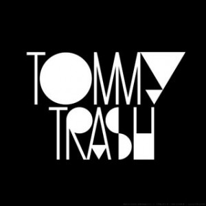 Tommy-Trash-beattown