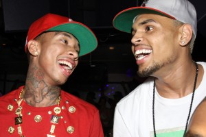 Tyga-Chris-Brown-beattown