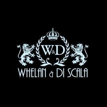 whelan-discala-beattown