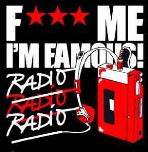 Mixtape: David Guetta – F*** Me I'm Famous [21.07.2012]