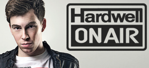 hardwell_onair_beattown