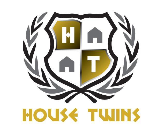HouseTwins feat. Carlprit & Lio – The Night