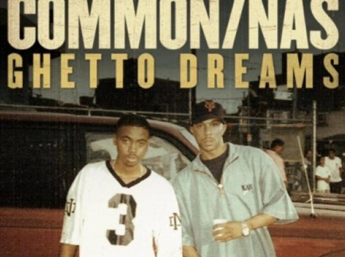 Τα Καλύτερα 60 Hip-Hop & RNB Κομμάτια του 2011