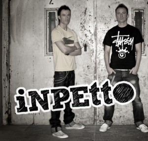 inpetto_pic_for_twitter