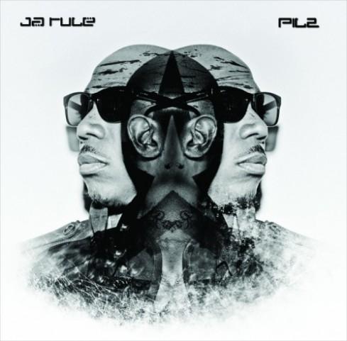 Κριτική Δίσκου: Ja Rule – Pain Is Love 2 (P.I.L. 2)