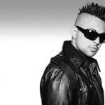 seanpaul-beattown