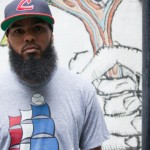 stalley1