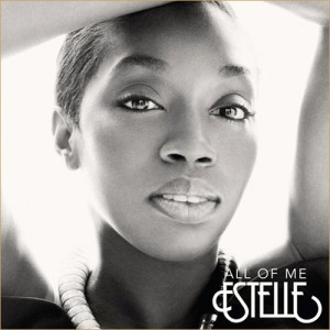 ESTELLE-all-of-me-beattown