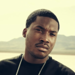 Meek-Mill-beattown