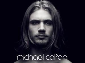 Michael-Calfan-beattown